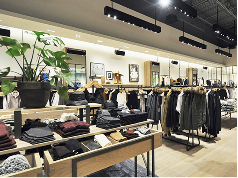 Public & Retail 005